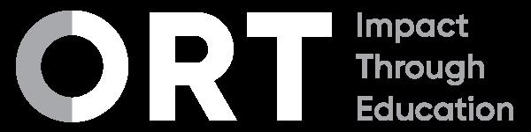 ORT_ITE