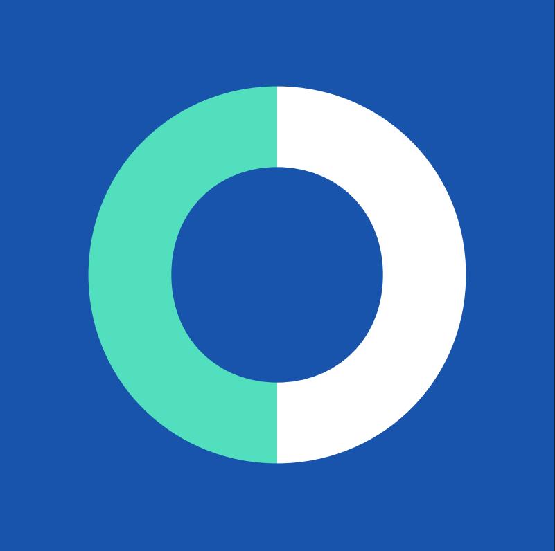 ORT Chile Logo