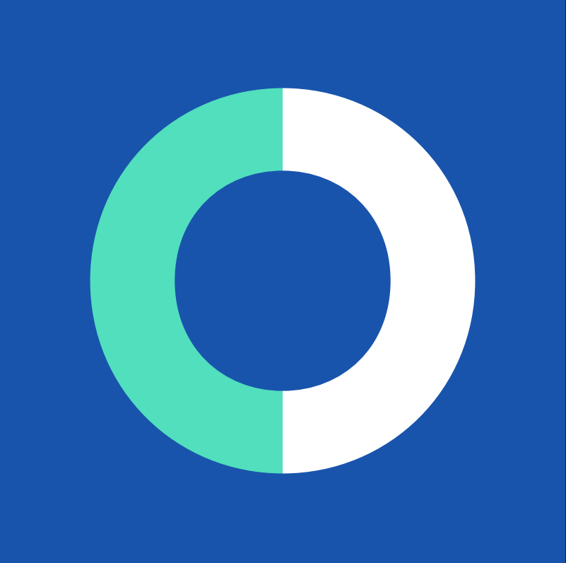 ORT Chile Logo